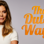RTL4: The Dutch Way bij Clinic63